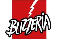 Blizzeria Logo klein