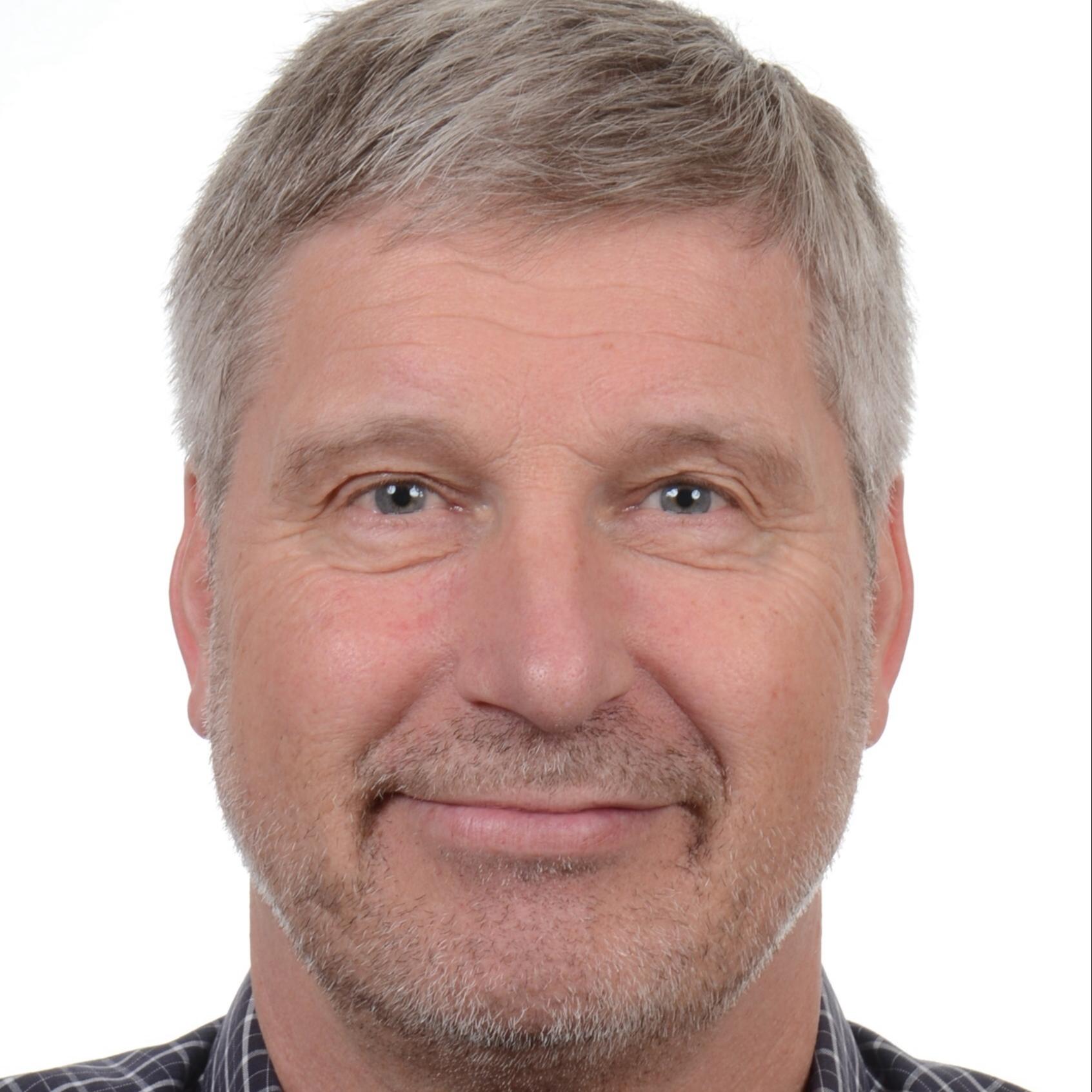 Andreas Zander