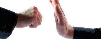 Die Betreuung von Franchise-Nehmern: Hard-Franchising versus Soft-Franchising