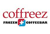 COFFREEZ – frozen coffeebar