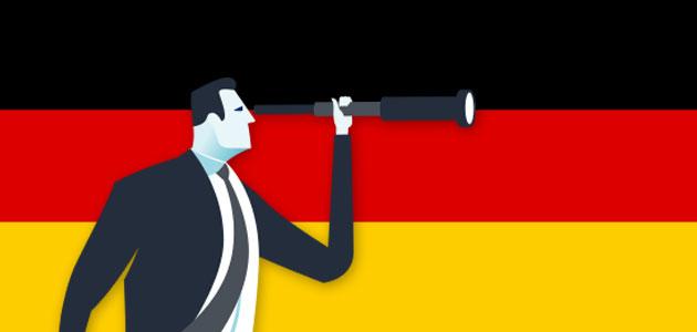Entwicklung und Perspektiven des deutschen Franchise-Marktes
