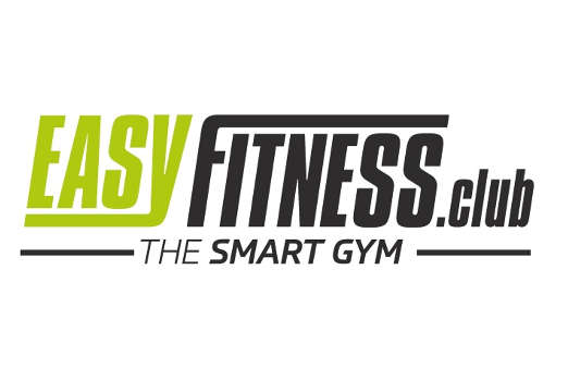 EASYFITNESS.club – THE SMART GYM