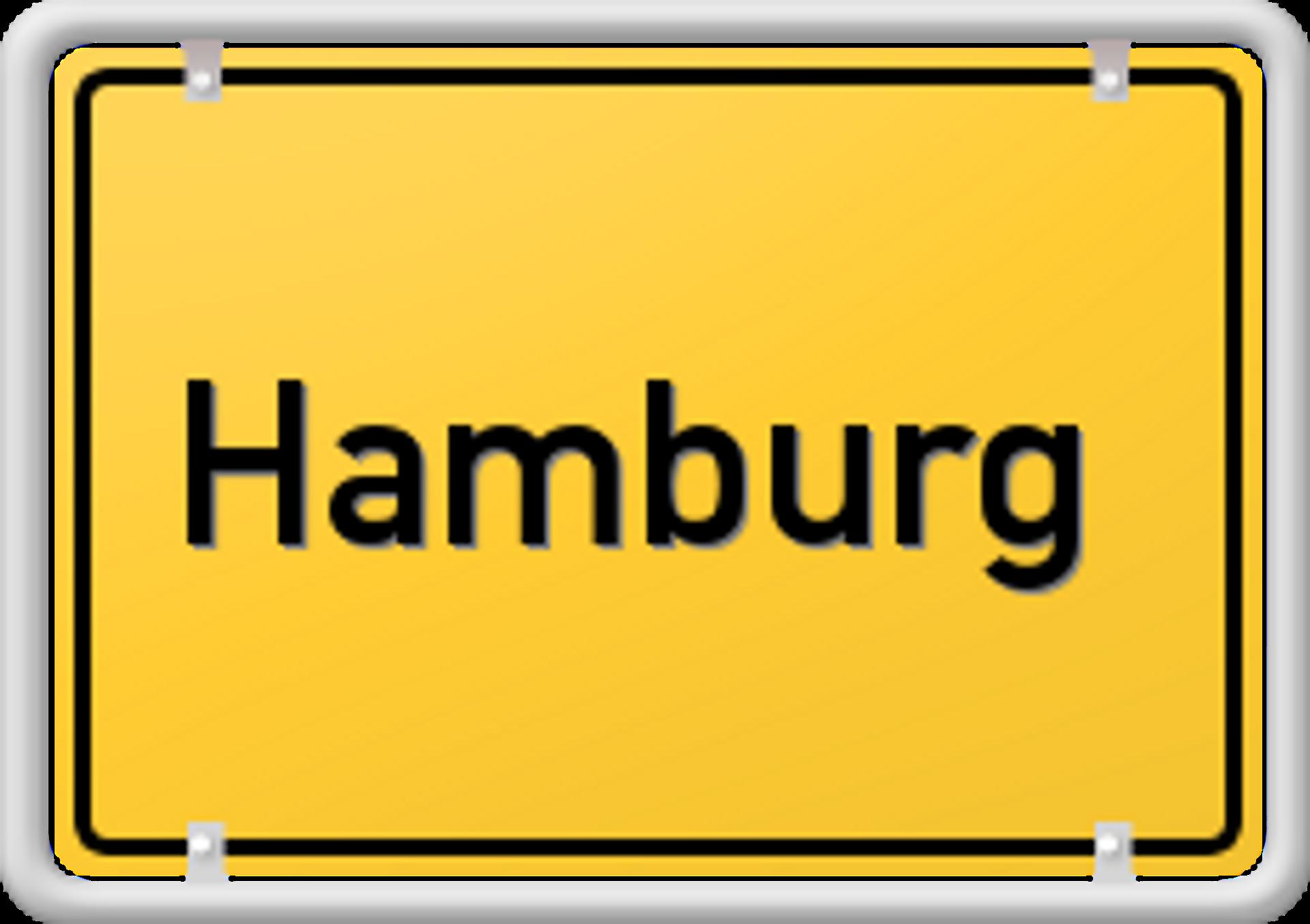 Neuer Brötchenbursche in Hamburg und Umgebung