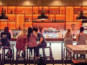 Enchilada-Gruppe: Gastronomie-Franchise-System Aposto eröffnet 14. Standort