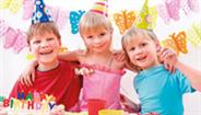 Spezialist für Partyzubehör: Franchise-System Party Fiesta eröffnet neue Standorte