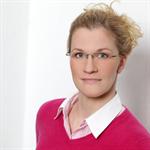 Jana Schweizer