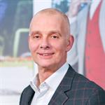 Jochem Ziermann