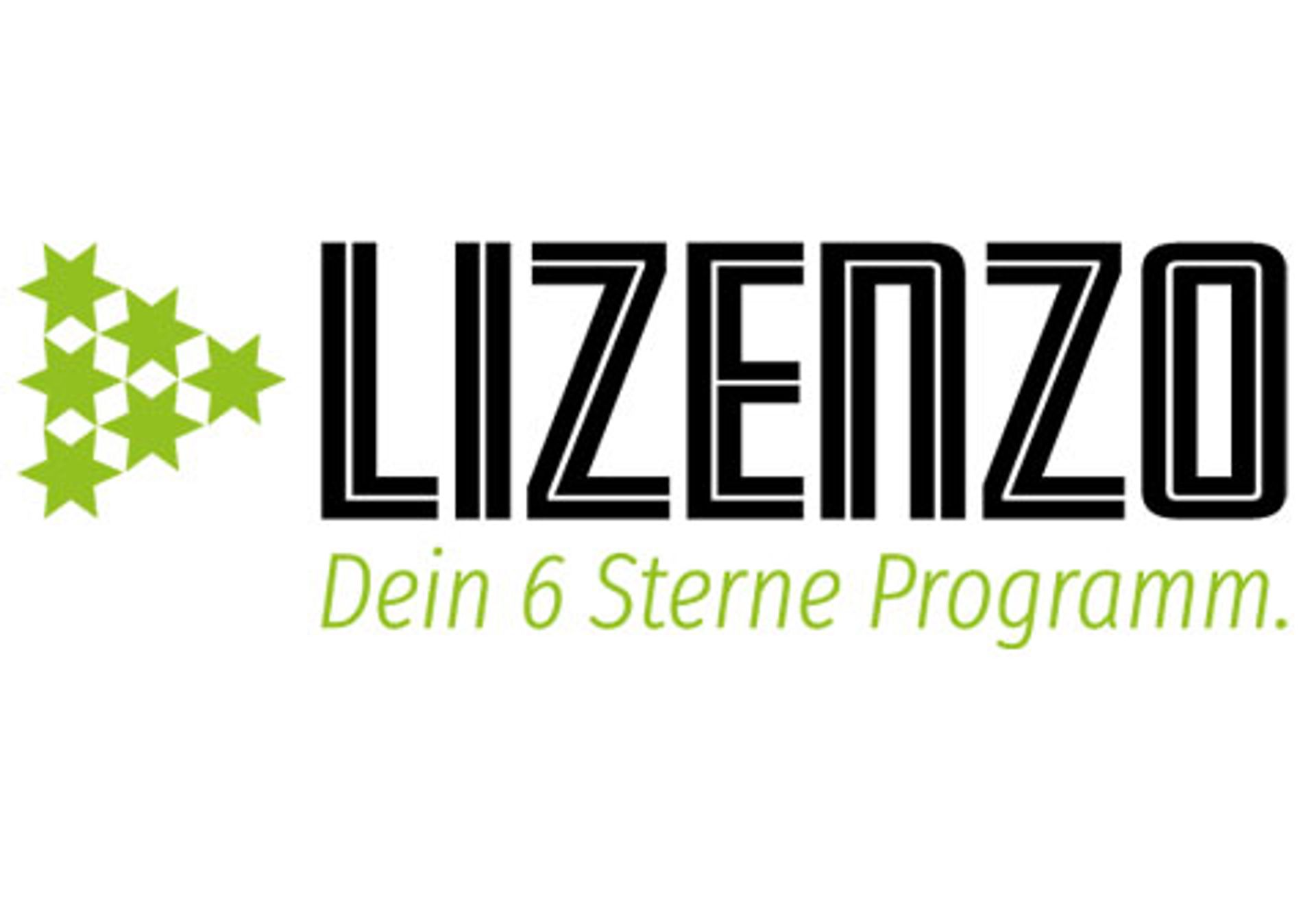 Lizenzo.de