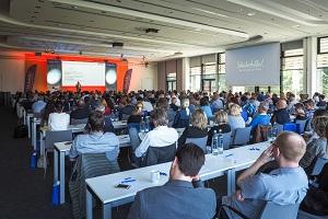 Schwerpunkt Digitalisierung: Franchise-Jahrestagung bei der Schülerhilfe