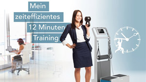 Fitness-Training im Büro: Als Partner von Trainingsinsel die Arbeitnehmer-Gesundheit fördern