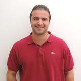 Interview mit Stéphane Roverso, Geschäftsführer des Unternehmens VAPOSTORE