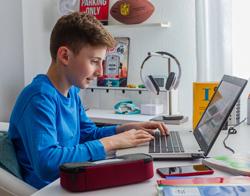 Gratis zum Schulstart: Englischhilfe online/Lernvideos und Übungsaufgaben vom Nachhilfeinstitut Studienkreis