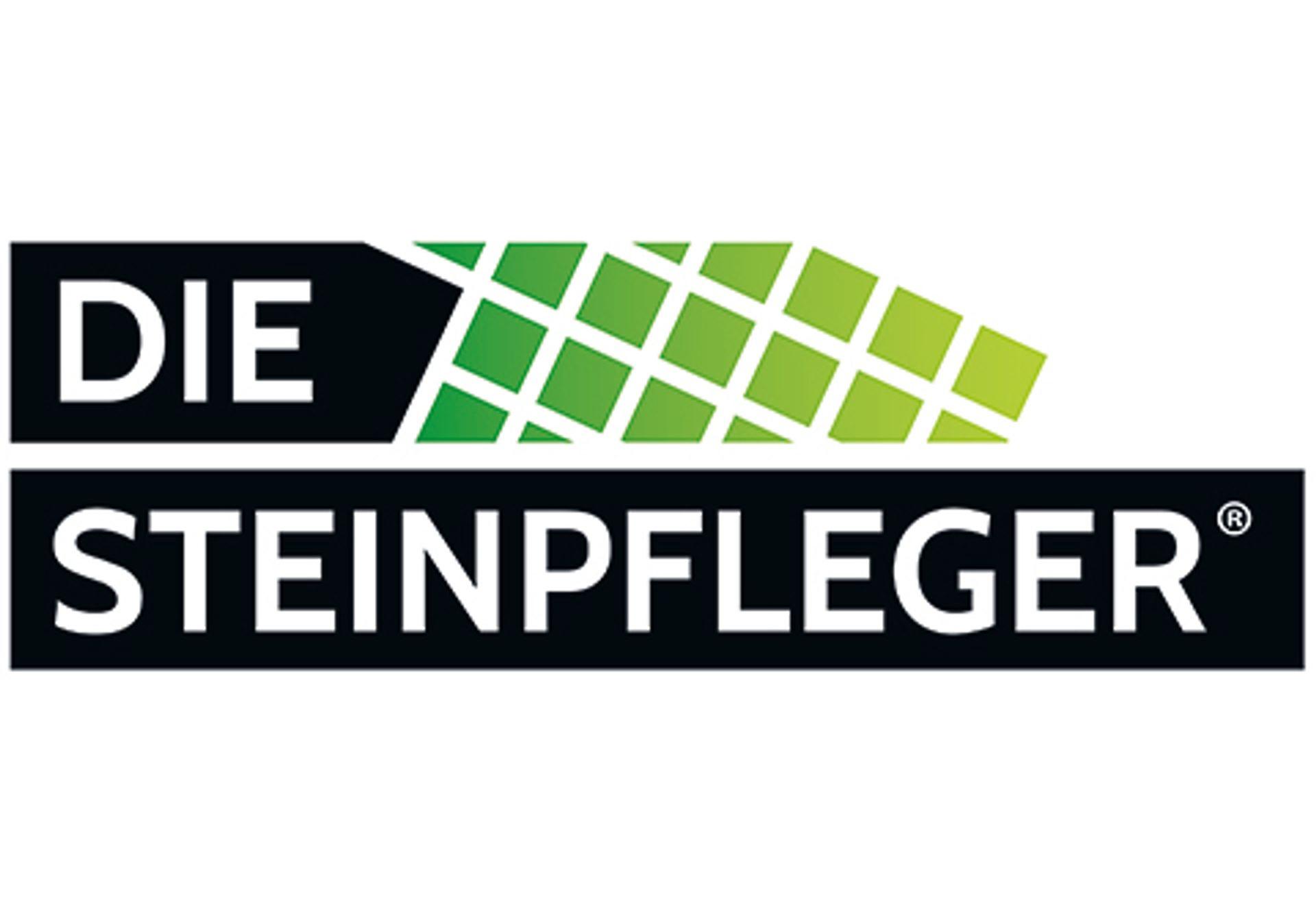 DIE STEINPFLEGER