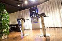 Neu im Franchiseportal: das Lizenzsystem VEEV - Impulse Vitality Coaching