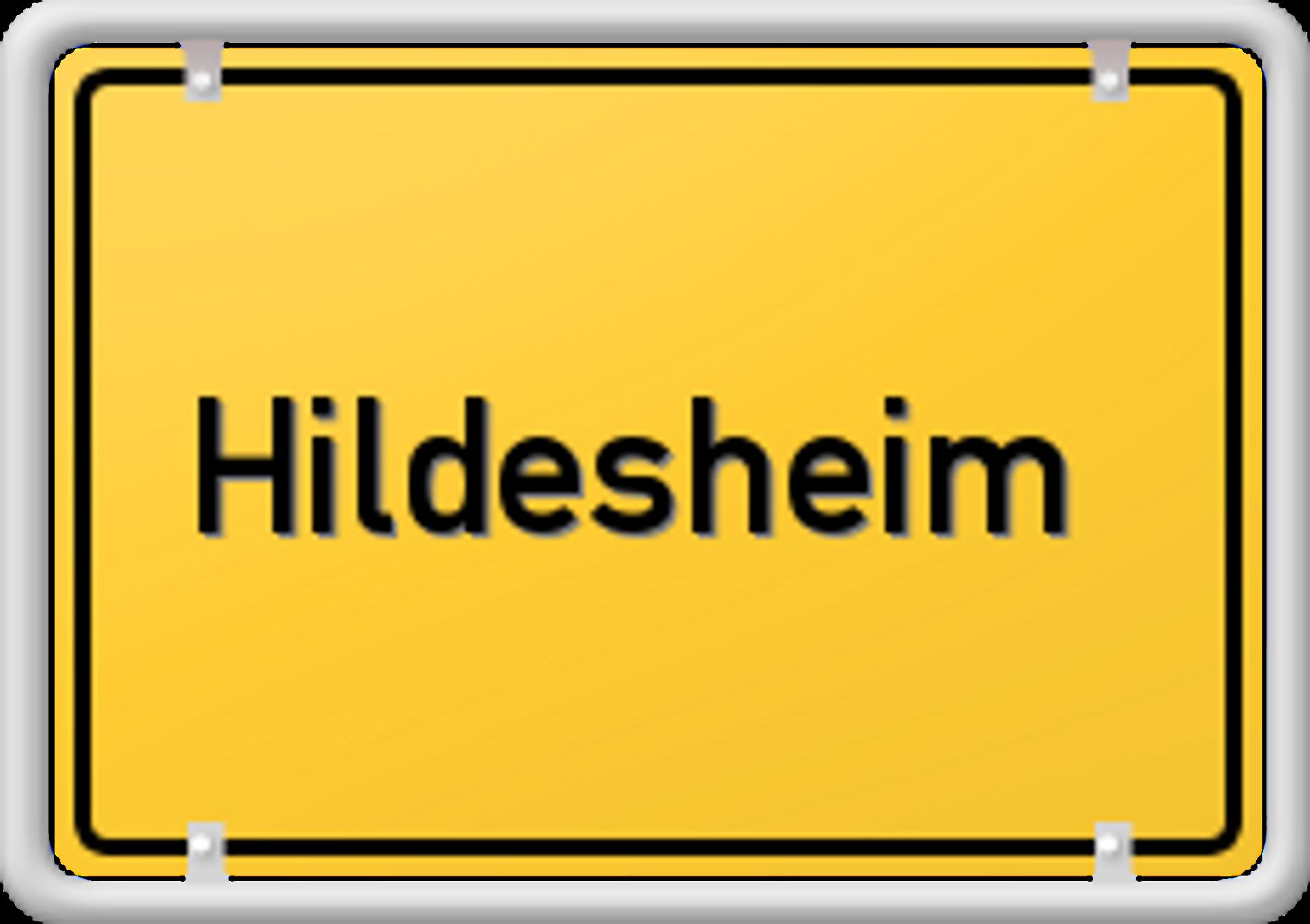 Neuer Brötchenbursche in Hildesheim
