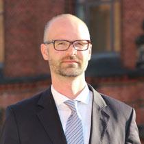 Dr. Jörn Goebel
