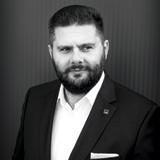 Der CEO von Clever Frame® über sein Unternehmen