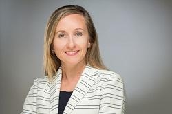 Maßmode-System Harper & Fields mit neuer Partnerin und neuem Markenbotschafter