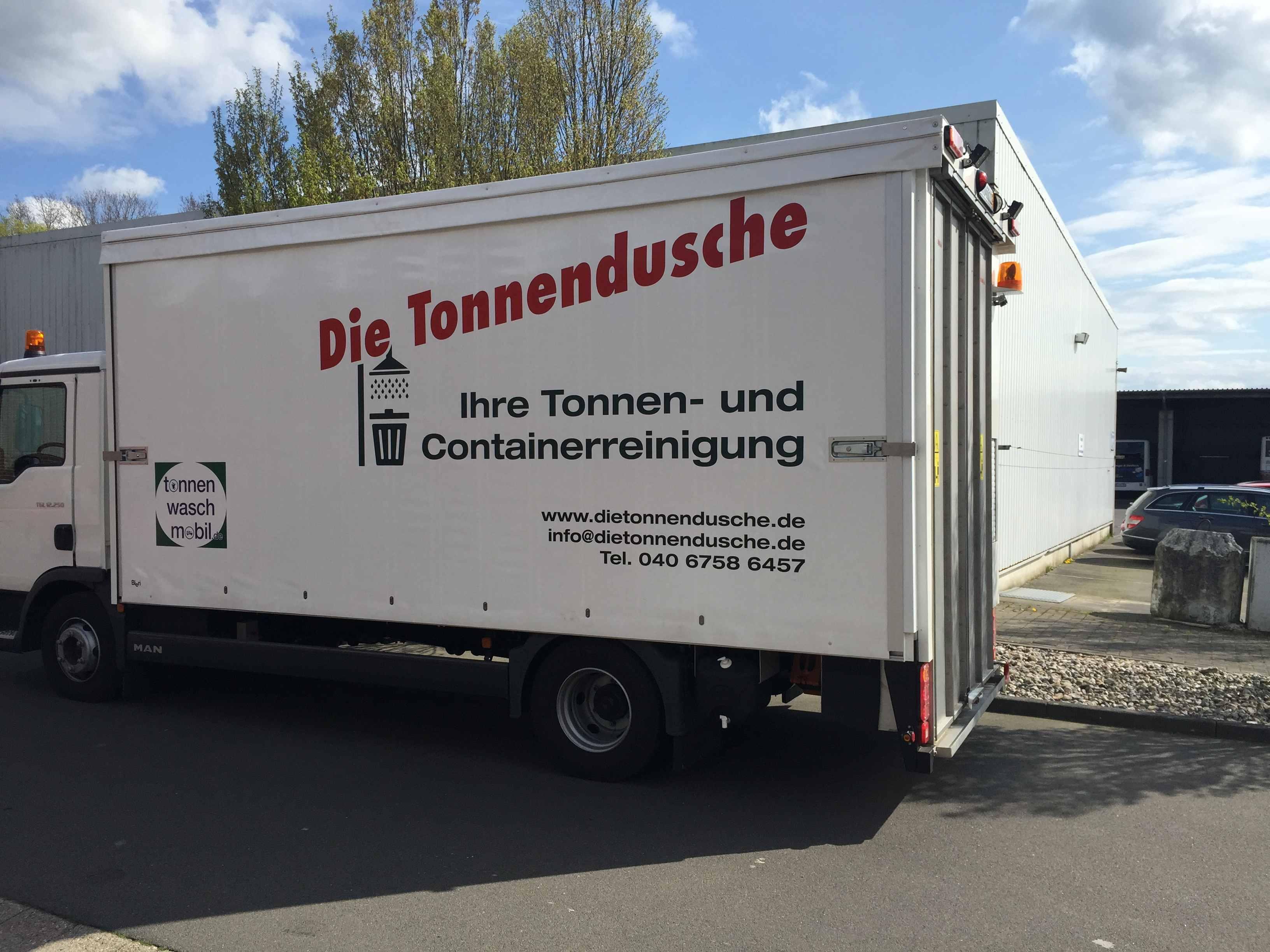 Rostocker Unternehmen ermöglicht Unternehmensgründung in Hamburg