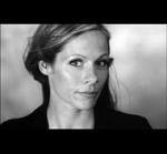 Susanne Gockel