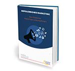 eBook: Erfolgreiches Marketing für moderne Franchiseunternehmen