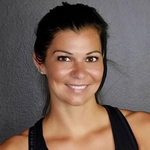 Carola Lenzenweger