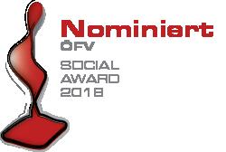 Tiroler Bauernstandl freut sich über erneute Nominierung für den Franchise-Award 2019