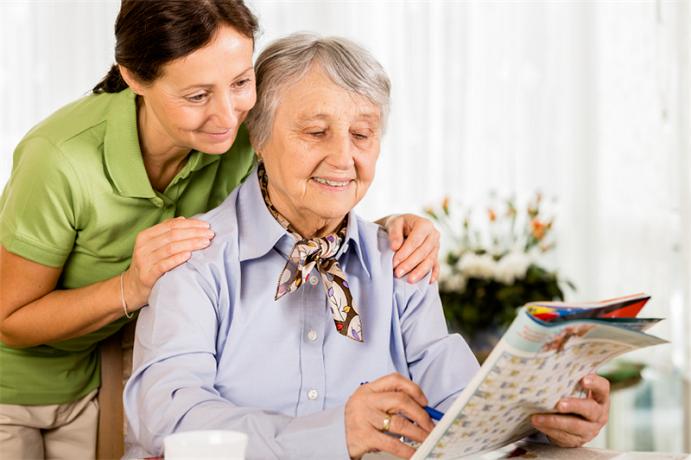 Mit Betreuungswelt Pflegekräfte vermitteln - eine Gründung mit Zukunft!
