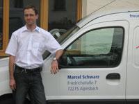 Paint Fix Pro – Marcel Schwarz, Alpirsbach