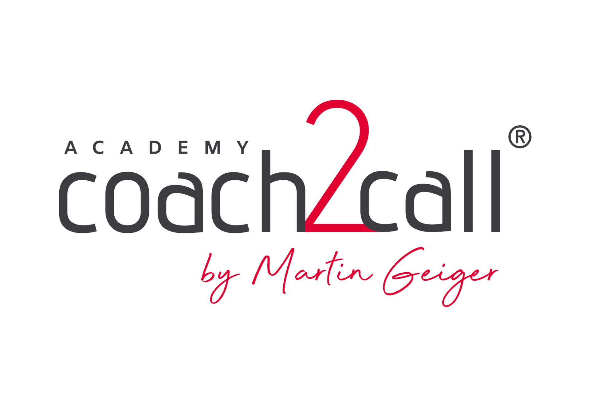 Coach2Call