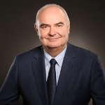 Interview mit Michael Jerzynski, Franchisemanager bei DOGSTYLER® zur Zukunft des Unternehmens
