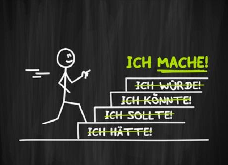 CiT Leadership Trainer: Selbstständig Führungskräfte schulen in Österreich