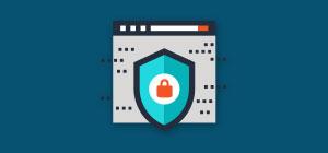 Datenschutz in Franchise-Zentralen: Was konkret zu tun ist…