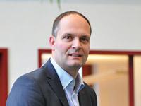 Franchise-System Babyone: Umsatz wächst, Standortzahl in Deutschland stagniert