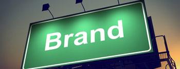 Die Vorteile einer bekannten Marke im Franchising