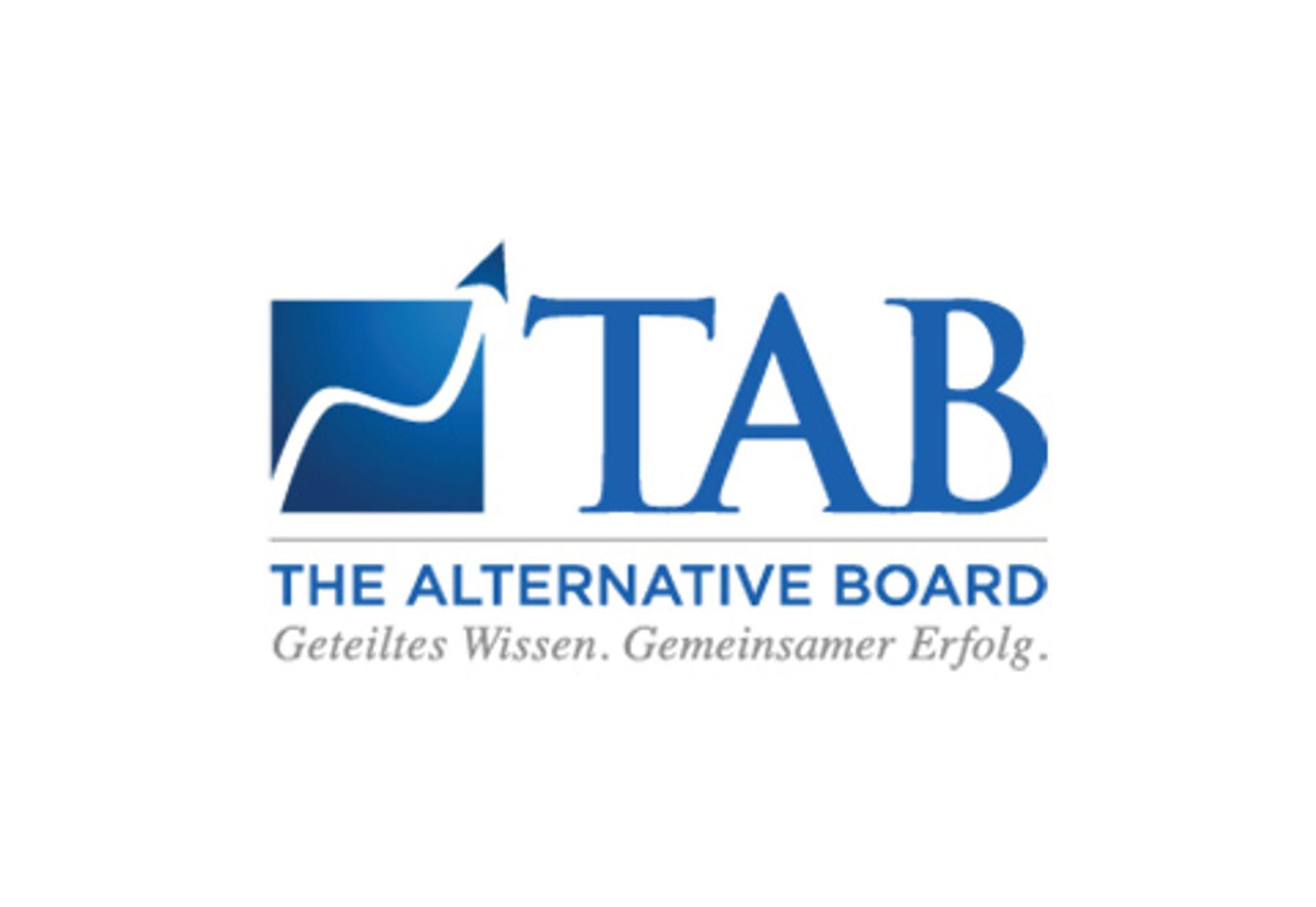 TAB The Alternative Board ®