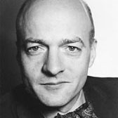 Horst Ch. Becker