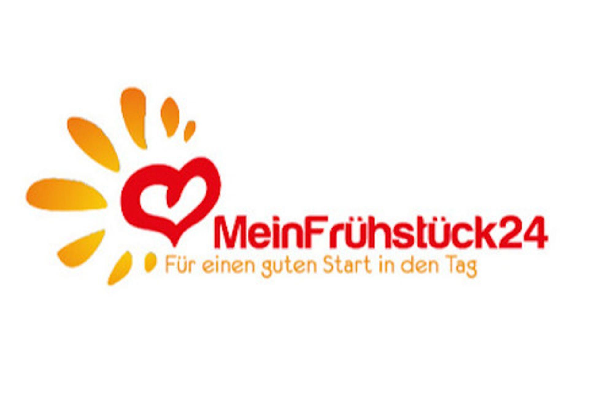 MeinFrühstück24