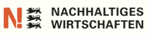WINCHARTA Unternehmen