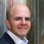 Benedikt Löcken