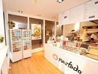 Pasta to go: Lizenz-System Pastado stellt sich in der Virtuellen Franchise-Messe vor
