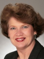 Monika Ruhkopf