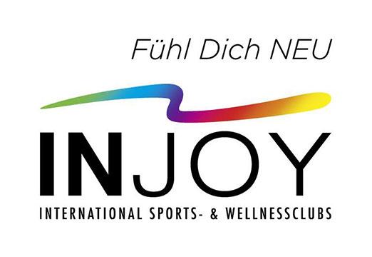 INJOY International Sports- & Wellnessclubs