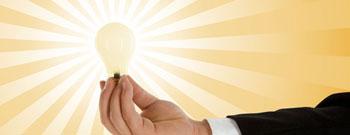 Von der Geschäftsidee zum marktweiten Vetriebsnetz