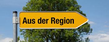 Regionale Veranstaltungen – die erfolgreiche Strategie für die gezielte Franchise Partner Gewinnung!