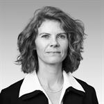 Sue Glauser