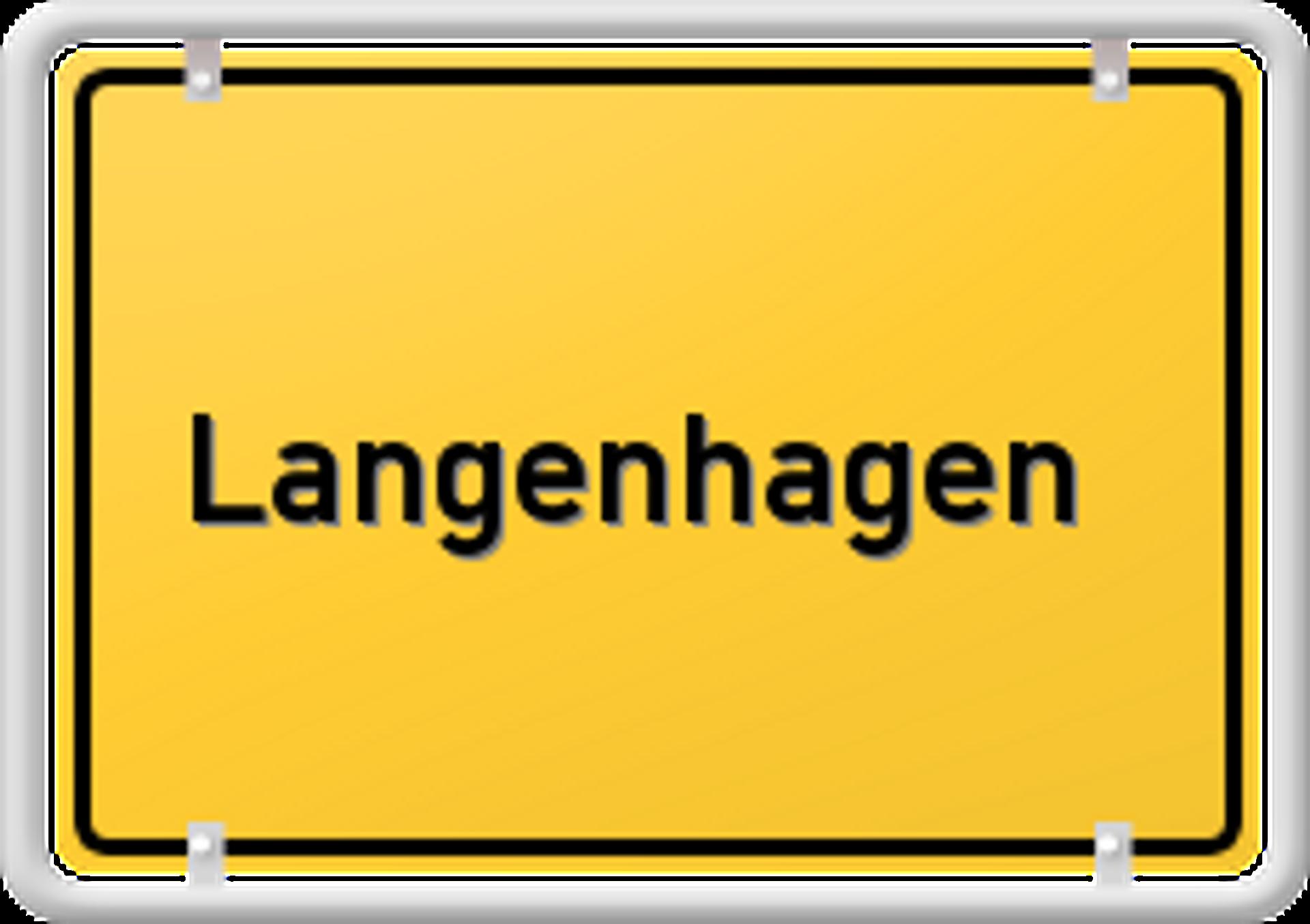 Neuer Brötchenbursche in Langenhagen