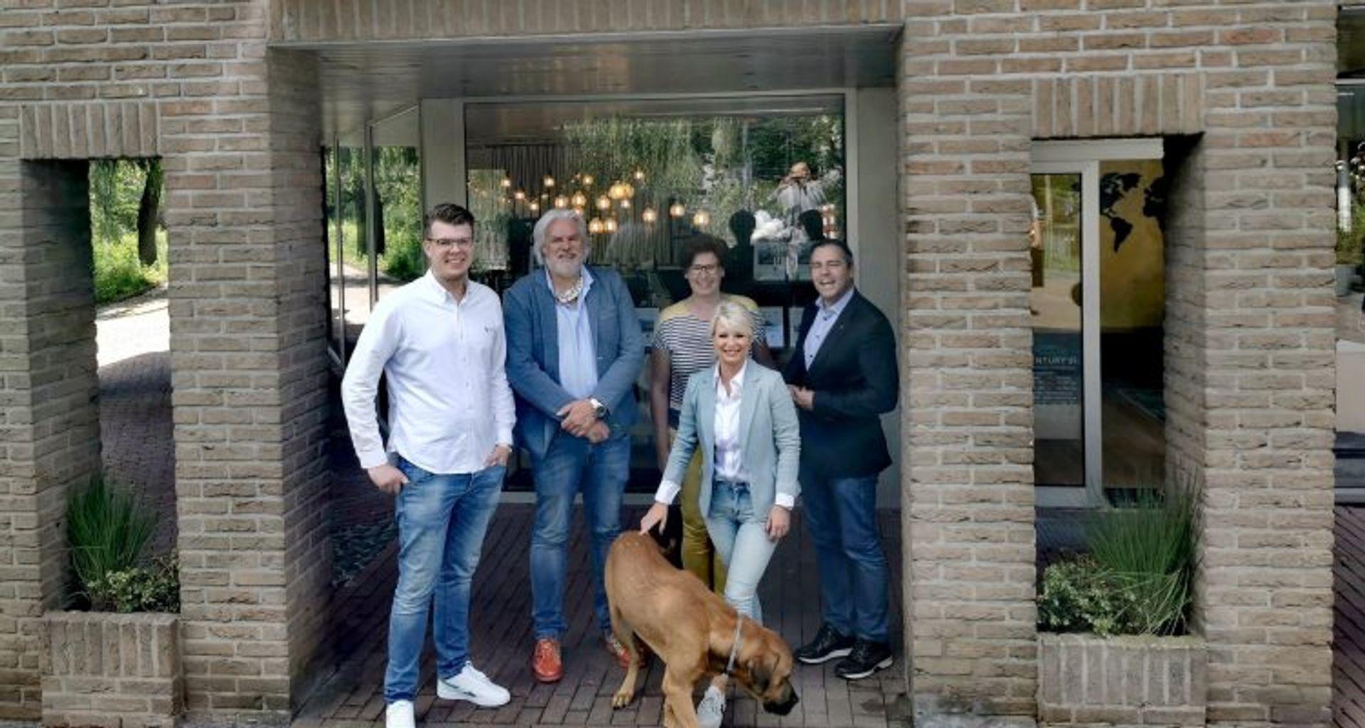 CENTURY 21 Altenhöner Immobilien: eine langjährige Erfolgsgeschichte
