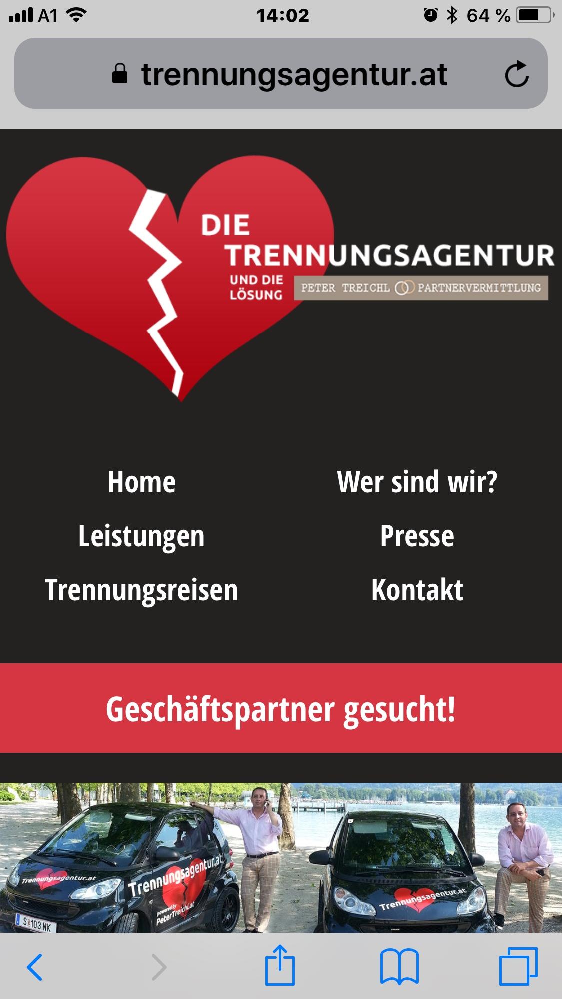 Dating events nassereith - Ww pusatxxi.com