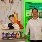 Ich habe mein Hobby zum Beruf gemacht - Interview mit dem Body Attack Franchise-Nehmer Florian Böckels